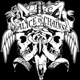 Alice In Chains – The Old Times, Early Demos (2003)