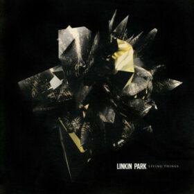 Linkin Park – Living Things Australian Tour Edition (2012)