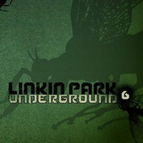 Linkin Park – Underground 6.0 (2006)