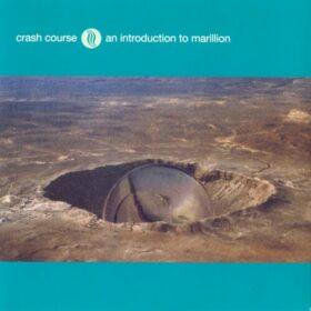 Marillion – A Crash Course, An Introduction To Marillion (2004)