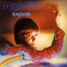 Marillion – Kayleigh (1996)
