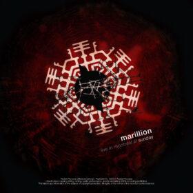 Marillion – Live In Montréal, Sunday (2011)