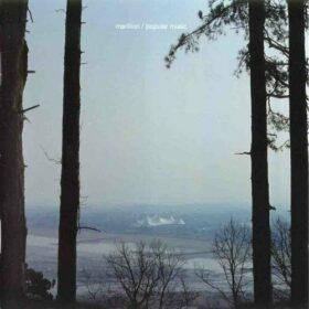 Marillion – Popular Music (2005)