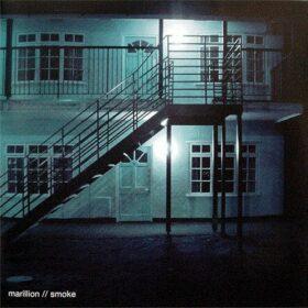 Marillion – Smoke (2006)
