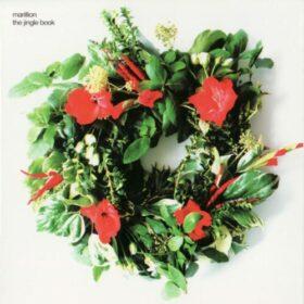 Marillion – The Jingle Book (2006)