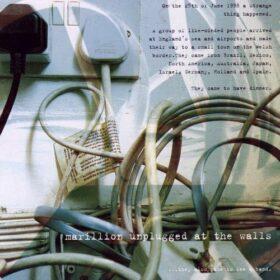 Marillion – Unplugged At The Walls (1999)