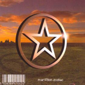 Marillion – Zodiac (1999)