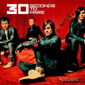 30 Seconds To Mars – Acoustic (2002)