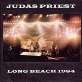 Judas Priest – Live Defenders (2003)