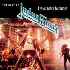 Judas Priest – Living After Midnight (1997)