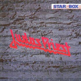 Judas Priest – Star Box (1993)