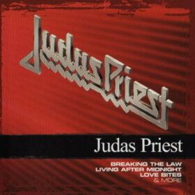 Judas Priest – Collections (2008)