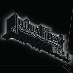 Judas Priest – Metalogy (2004)