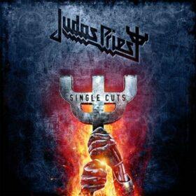 Judas Priest – Single Cuts (2011)