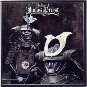 Judas Priest – The Best Of Judas Priest (2003)