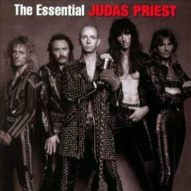 Judas Priest – The Essential Judas Priest (2006)