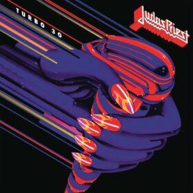 Judas Priest – Turbo 30 (2017)