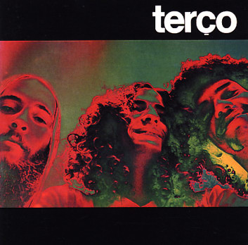 O Terço – O Terço II (1972)