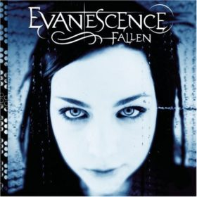 Evanescence – Fallen (2003)