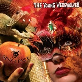The Young Werewolves – Sins of the Past (2010)