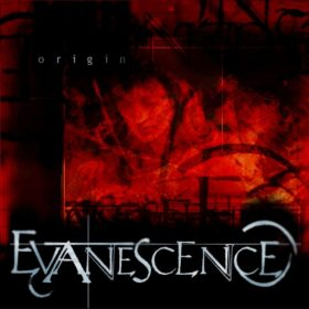 Evanescence – Origin (2000)