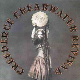 Creedence C. Revival – Mardi Gras (1972)