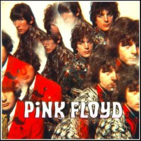 Pink Floyd – The Piper At The Gates Of Dawn (1967)