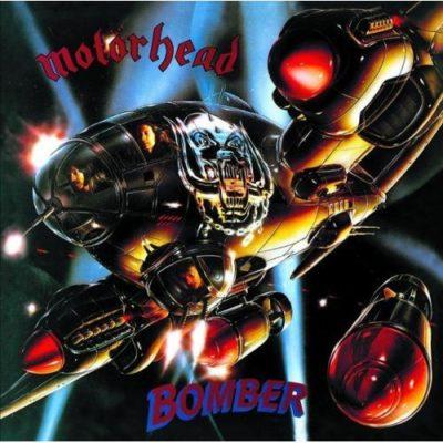 Download Mot 246 Rhead Bomber 1979 Rock Download