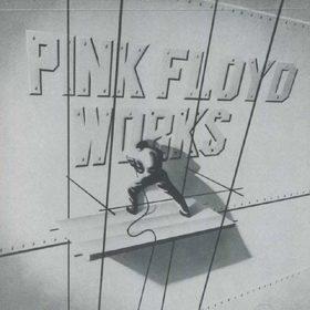 Pink Floyd – Works (1983)