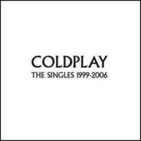 Coldplay – The Singles 1999-2006 (2007)