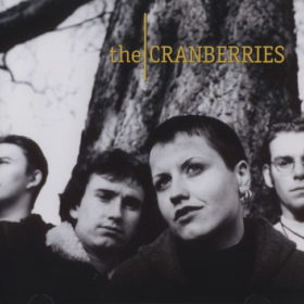 The Cranberries – Greatest Hits (2008)