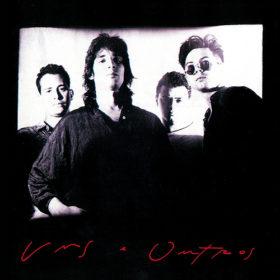 Uns e Outros – Uns e Outros (1989)