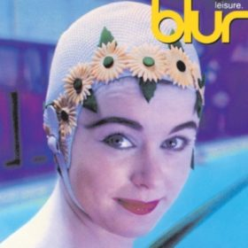 Blur – Leisure (1991)