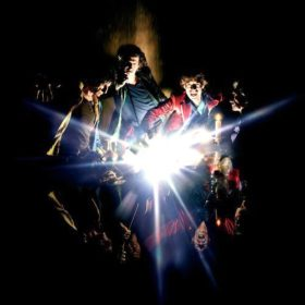 The Rolling Stones – A Bigger Bang (2005)