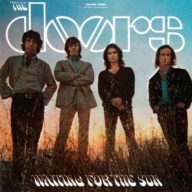 The Doors – Waiting For The Sun (1968)
