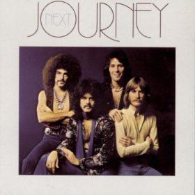 Journey – Next (1977)