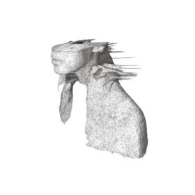 Coldplay – A Rush Of Blood to the Head (2002)