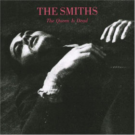 The Smiths – The Queen Is Dead (1986)