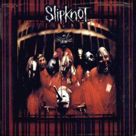 Slipknot – Slipknot (1999)