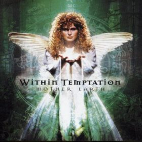 Within Temptation – Mother Earth (2001)