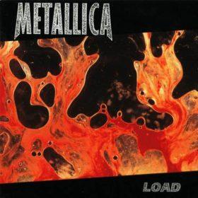 Metallica – Load (1996)