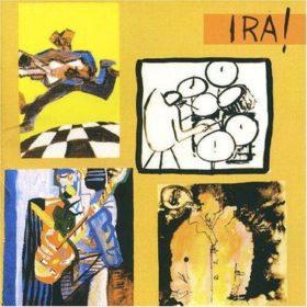 Ira! – Vivendo e Não Aprendendo (1986)