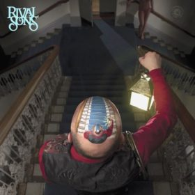 Rival Sons – Pressure & Time (2011)