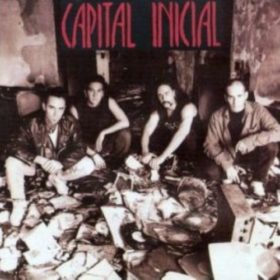 Capital Inicial – Rua 47 (1995)