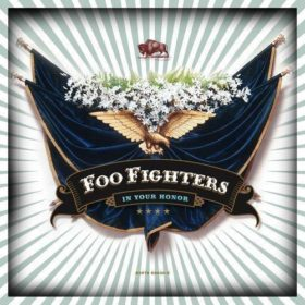 Foo Fighters – In Your Honor (2005)