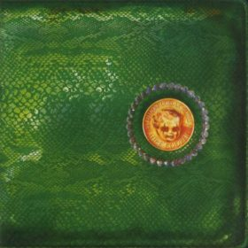 Alice Cooper – Billion Dollar Babies (1973)