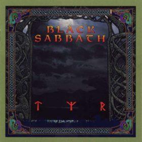 Black Sabbath – Tyr (1990)