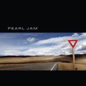 Pearl Jam – Yield (1998)