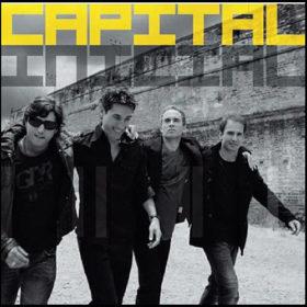 Capital Inicial – Eu Nunca Disse Adeus (2007)