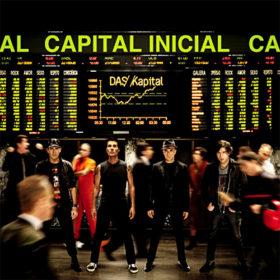 Capital Inicial – Das Kapital (2010)